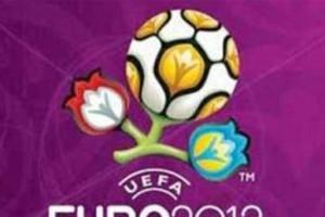 Англия – Франция сыграли вничью, Украина – Швеция 2:1.