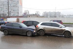 Крупное ДТП в Белгородской области унесло жизни трех человек