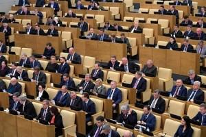 В Думе предложили радикально избавить россиян от налогов