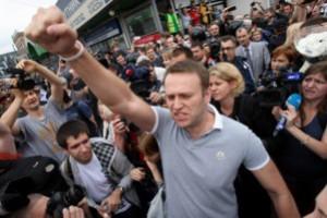 Заметки о программе Алексея Навального.