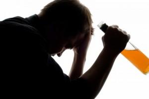 Употребление алкоголя до добра не доведет