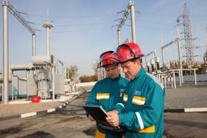 На объектах Белгородэнерго завершается энергоаудит