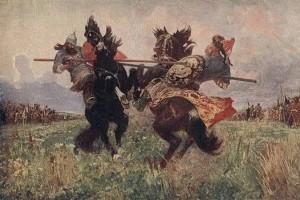 Куликовская битва: что до сих пор вызывает вопросы