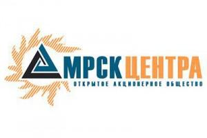 В Белгородской области разработают систему мер по предупреждению электротравматизма