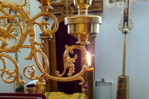 Заблуждения и суеверия о посте