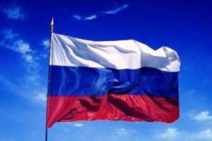 Денис Мантуров: вступление в ВТО даст право защищать наших металлургов