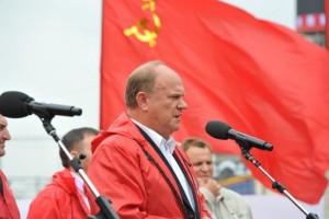 Мнение оппозиции на выступление Путина