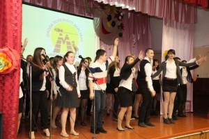 В Старом Осколе прошла осенняя сессия Школы полезного действия МЕТАЛЛОИНВЕСТа