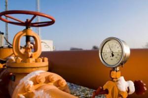 «Газпром» продолжит инвестировать в Белгородскую область