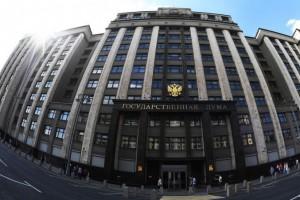 В Госдуму внесён законопроект об индексации для работающих пенсионеров