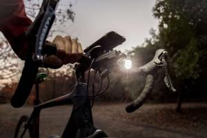 В Старом Осколе состоится вечерний световой велопарад