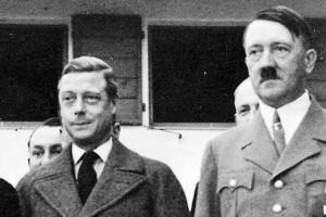 Кто вскормил Гитлера?!