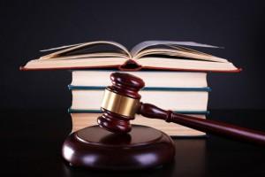 Старооскольским городским судом отклонены требования