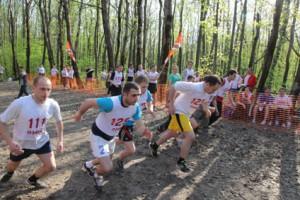 12 лет подряд спортсмены ОЭМК – лучшие в Старом Осколе!