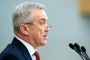 Белгородский губернатор решил уйти в отставку после 27 лет работы