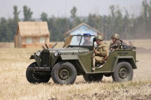 Сражение под Прохоровкой: 69 лет спустя
