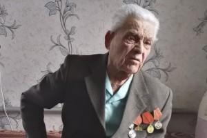 Старооскольский ветеран-почтовик рассказал о самых ярких событиях жизни