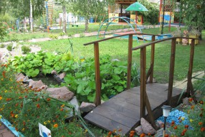 В Белгородской области назвали самые благоустроенные школы и детские сады