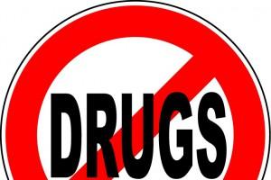 Бороться с наркотиками теперь может каждый