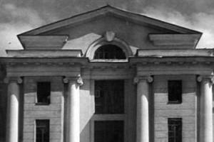 На базе старооскольского техникума может появиться филиал московского вуза