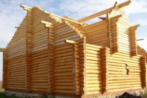 Пять молодых старооскольских семей получат на строительство жилья от 400 до 700 тысяч рублей