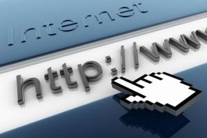 Интернет-провайдера обязали закрыть доступ к экстремистским сайтам