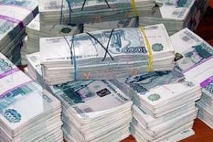Житель Белгородской области выиграл в спортлото полмиллиона