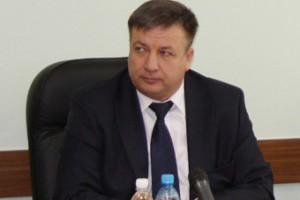 Шишкин о своей отставке
