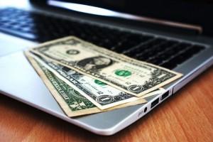Как заставить деньги работать на вас