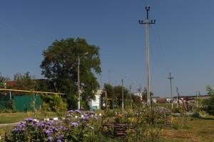 Белгородэнерго приняло на баланс в 2012 году около 5 тысяч единиц энергооборудования