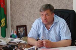 Павел Шишкин намерен ответить на вопросы кавикомовцев