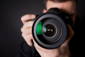 Состоялся второй мастер-класс по позированию для моделей и фотографов