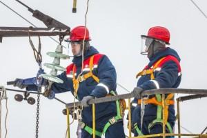 В текущем году Белгородэнерго отремонтирует 181 высоковольтную подстанцию