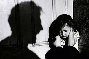 В Белгородской области изнасилована 11-летняя девочка