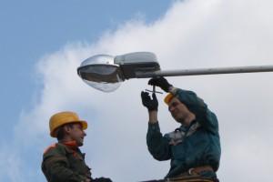 Белгородэнерго вложило в развитие электросетевого комплекса Белгородского района более 300 млн рубле