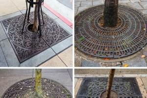 """Идея для """"Стальных деревьев"""""""