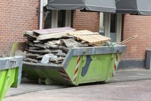 Что будет, если вы откажитесь платить за вывоз мусора?
