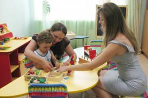 В Белгороде создают структуру, которая поможет бизнесу в открытии частных детсадов