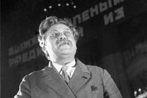 «Прошу, сожгите все мои книги»... Как уходил из жизни главный атеист СССР