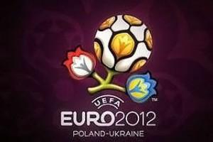 Евро-2012. Группа D. Итоги.