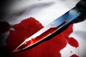 Молодой оскольчанин обвиняется в убийстве из ревности