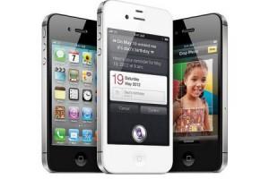 «Билайн» предлагает все модели iPhone в кредит без переплаты