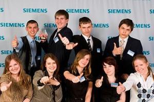 Староосколец Иван Бондарев занял второе место в конкурсе научно-инновационных проектов