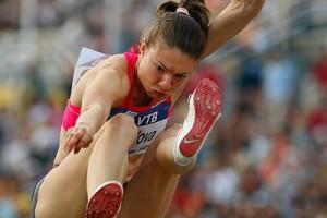 Олимпийская медаль - гордость Старого Оскола!