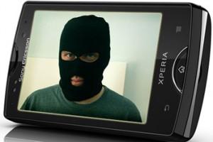 Количество обращений по мобильным мошенничествам  в Центральном регионе «Билайн» сократилось вдвое