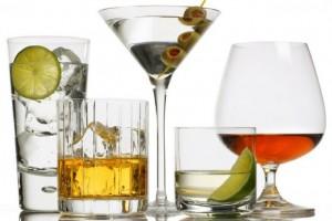 Роспотребнадзор оштрафовал владельцев старооскольского кафе «Татьяна» за продажу алкоголя без акцизн