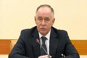 Директор Госнаркоконтроля похвалил регионы, запретившие свободную продажу кодеинсодержащих препарато