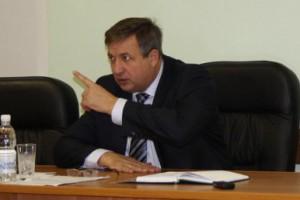 Павел Шишкин ответил на вопросы кавикомовцев (часть III)