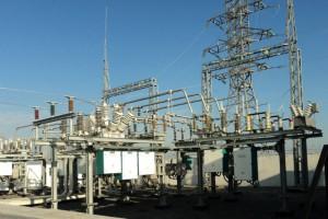Белгородэнерго модернизировало пять высоковольтных подстанций