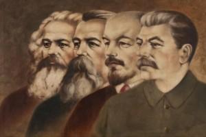5 решений советского руководства, которые спасли этот мир.